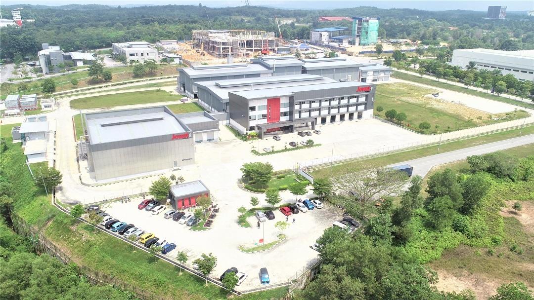 Jowat Manufacturing